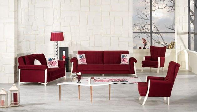 kilim mobilya modern koltuk takımları - kilim mobilya sumela Koltuk Takimi - Kilim mobilya modern koltuk takımları