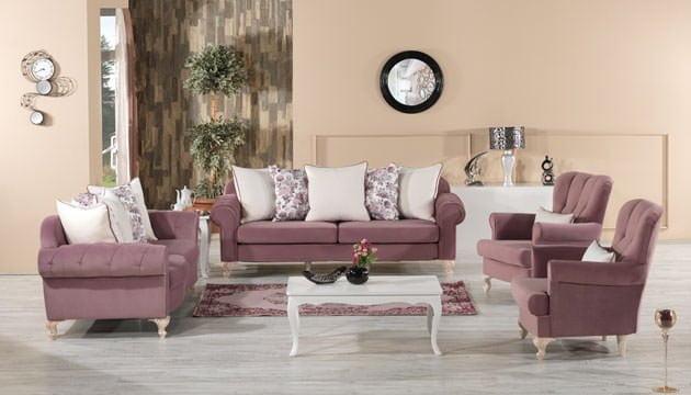 kilim mobilya modern koltuk takımları - kilim mobilya tutku Koltuk Takimi - Kilim mobilya modern koltuk takımları
