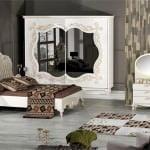 Kilim mobilya yeni tasarım yatak odası modelleri 18
