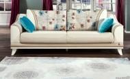 Mondi mobilya yatak olan kanepe modelleri