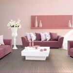 Rapsodi mobilya yeni koltuk takımı modelleri