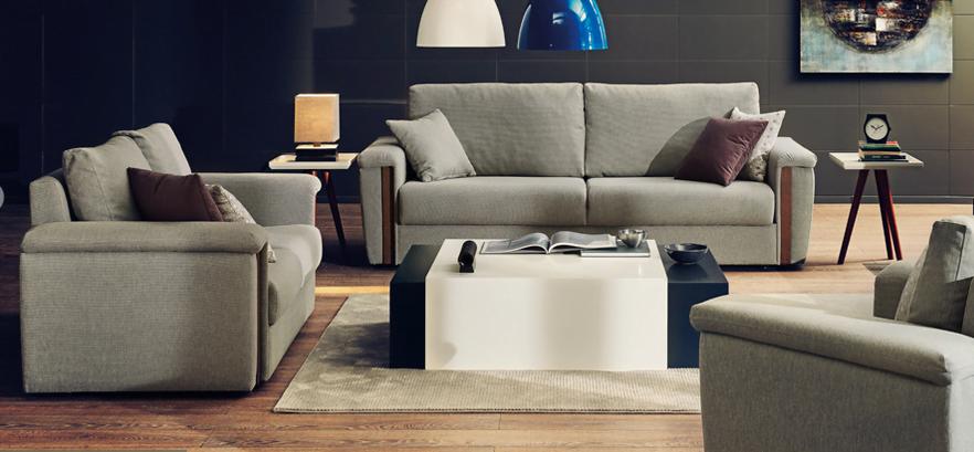 Enza mobilya yeni tasarım koltuk takımı modelleri 3