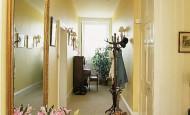 Koridor dekorasyonu için etkili çözümler
