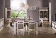 Bellona mobilya yeni tasarım yemek odası modelleri 47