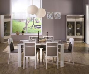Bellona mobilya yeni tasarım yemek odası modelleri