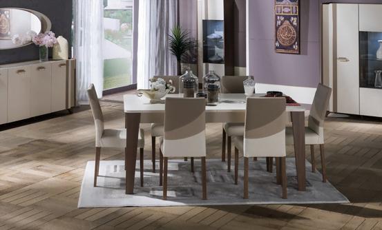 Bellona-Yemek-Odasi-takimlari