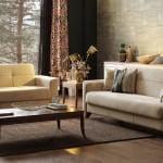 Enza mobilya yeni tasarım koltuk takımı modelleri