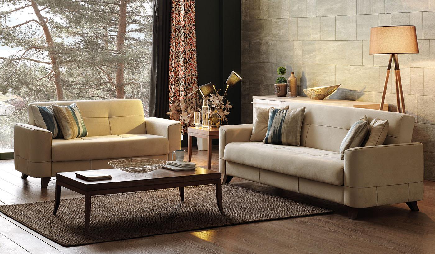 Enza mobilya yeni tasarım koltuk takımı modelleri 10