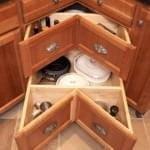 Fonksiyonel mutfak eşyası depolama fikirleri 4