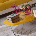 İstikbal mobilya aksesuar ve sehpa modelleri 5