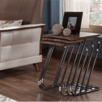 İstikbal mobilya aksesuar ve sehpa modelleri 7