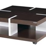 İstikbal mobilya aksesuar ve sehpa modelleri 9