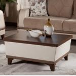 İstikbal mobilya aksesuar ve sehpa modelleri 11