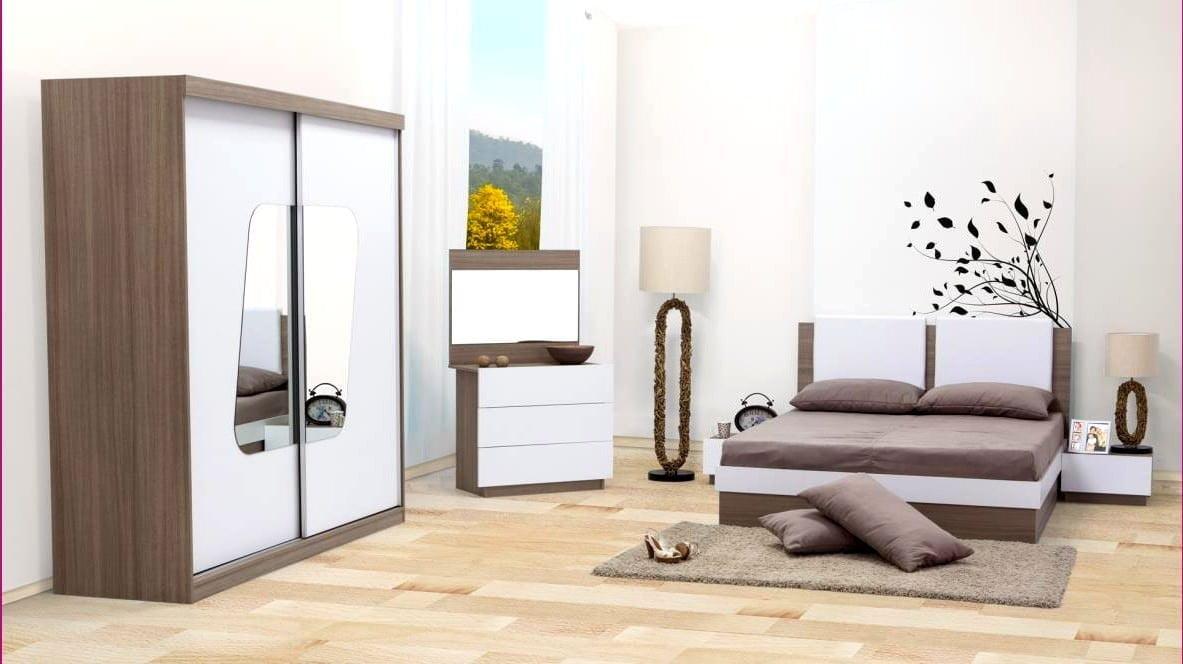 rapsodi yatak odası modelleri