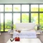 modern yatak odası tasarımları Rapsodi mobilya modern yatak odası takımları