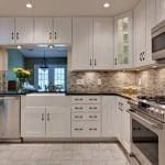 Yeni tasarım lüks mutfak dolap modelleri - beyaz mutfak dolabi modeli 150x150 - Yeni tasarım lüks mutfak dolap modelleri