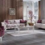 İstikbal mobilya modern yeni koltuk modelleri 1