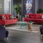 İstikbal mobilya modern yeni koltuk modelleri - istikbal armada koltuk takimi mercan rengi 150x150 - İstikbal mobilya modern yeni koltuk modelleri