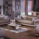 İstikbal mobilya modern yeni koltuk modelleri 3