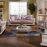 İstikbal mobilya modern yeni koltuk modelleri 4