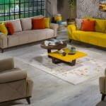 İstikbal mobilya modern yeni koltuk modelleri 5