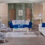 İstikbal mobilya modern yeni koltuk modelleri 7