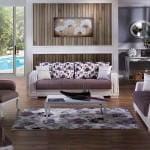 İstikbal mobilya modern yeni koltuk modelleri 8