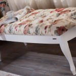 İstikbal mobilya renkli yeni tasarım puf modelleri 3