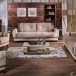 İstikbal mobilya modern yeni koltuk modelleri 9