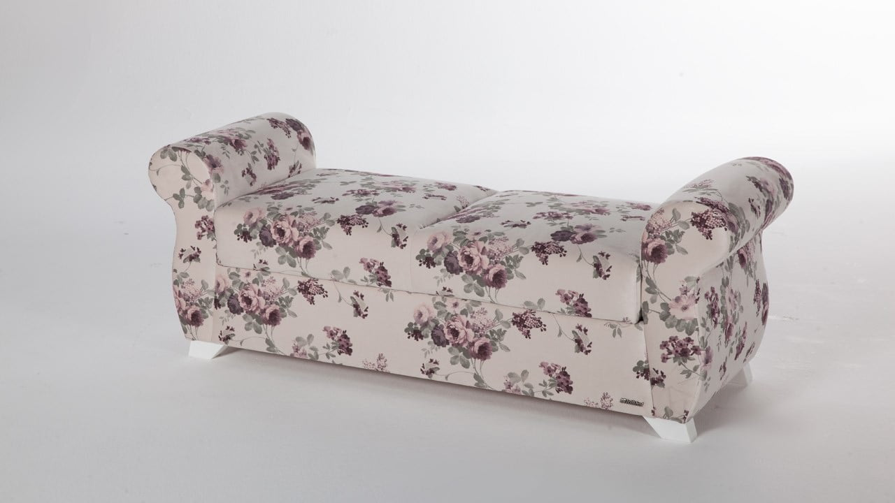 İstikbal mobilya renkli yeni tasarım puf modelleri 12