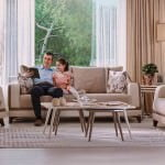 İstikbal mobilya modern yeni koltuk modelleri 15