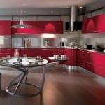 Yeni tasarım lüks mutfak dolap modelleri - italyan mutfak dolap stili 150x150 - Yeni tasarım lüks mutfak dolap modelleri
