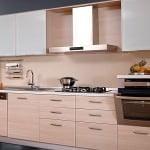 kelebek mobilya mutfak örnekleri