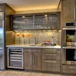 Yeni tasarım lüks mutfak dolap modelleri - kucuk mutfak dolabi modeli 150x150 - Yeni tasarım lüks mutfak dolap modelleri