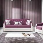 Ladin mobilya yeni koltuk tasarımları - ladin mobilya asya koltuk modeli 150x150 - Ladin mobilya yeni koltuk tasarımları