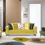 Ladin mobilya yeni koltuk tasarımları - ladin mobilya barbaros koltuk modeli 150x150 - Ladin mobilya yeni koltuk tasarımları