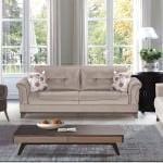 Ladin mobilya yeni koltuk tasarımları - ladin mobilya erciyes koltuk modeli 150x150 - Ladin mobilya yeni koltuk tasarımları