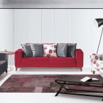 Ladin mobilya yeni koltuk tasarımları - ladin mobilya focus koltuk modeli 150x150 - Ladin mobilya yeni koltuk tasarımları