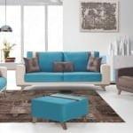 Ladin mobilya yeni koltuk tasarımları - ladin mobilya lale delux koltuk modeli 150x150 - Ladin mobilya yeni koltuk tasarımları