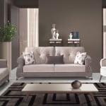 Ladin mobilya yeni koltuk tasarımları - ladin mobilya manyas koltuk modeli 150x150 - Ladin mobilya yeni koltuk tasarımları