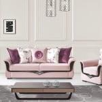 Ladin mobilya yeni koltuk tasarımları - ladin mobilya melek koltuk modeli 150x150 - Ladin mobilya yeni koltuk tasarımları