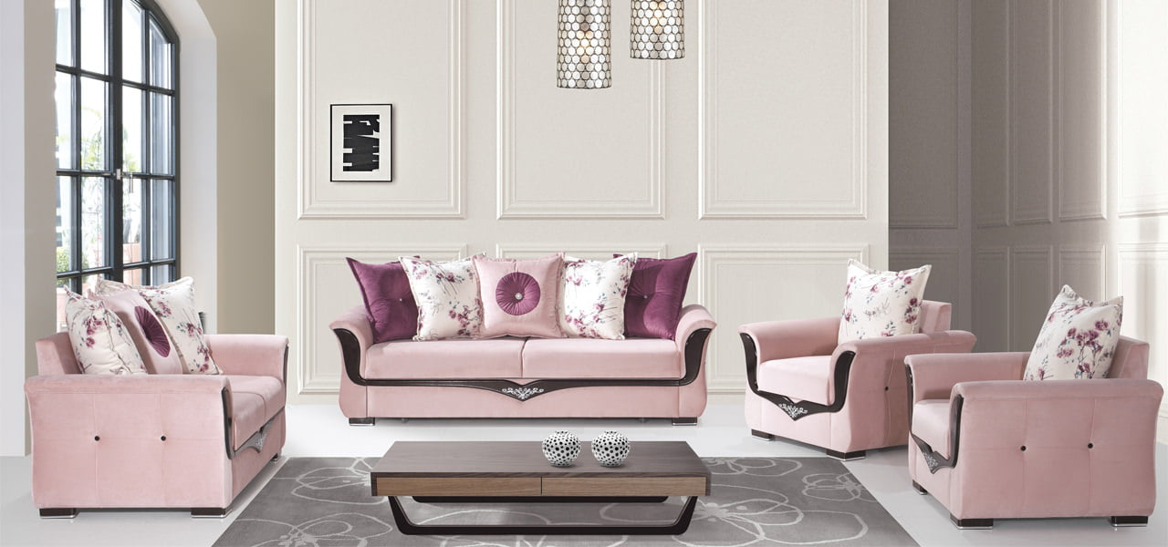 Ladin mobilya yeni koltuk modelleri