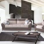 Ladin mobilya yeni koltuk tasarımları - ladin mobilya meric koltuk modeli 150x150 - Ladin mobilya yeni koltuk tasarımları