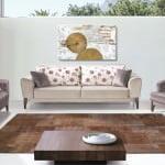 Ladin mobilya yeni koltuk tasarımları - ladin mobilya okyanus koltuk modeli 150x150 - Ladin mobilya yeni koltuk tasarımları