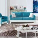 Ladin mobilya yeni koltuk tasarımları - ladin mobilya prizma koltuk modeli 150x150 - Ladin mobilya yeni koltuk tasarımları