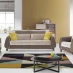 Ladin mobilya yeni koltuk tasarımları - ladin mobilya serra koltuk modeli 150x150 - Ladin mobilya yeni koltuk tasarımları