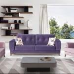 Ladin mobilya yeni koltuk tasarımları - ladin mobilya titanyum koltuk modeli 150x150 - Ladin mobilya yeni koltuk tasarımları