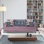 Ladin mobilya yeni koltuk tasarımları - ladin mobilya tokyo koltuk modeli 150x150 - Ladin mobilya yeni koltuk tasarımları