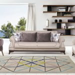 Ladin mobilya yeni koltuk tasarımları - ladin mobilya tual koltuk modeli 150x150 - Ladin mobilya yeni koltuk tasarımları