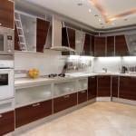Yeni tasarım lüks mutfak dolap modelleri - modern luks 2015 mutfak dolaplari 150x150 - Yeni tasarım lüks mutfak dolap modelleri